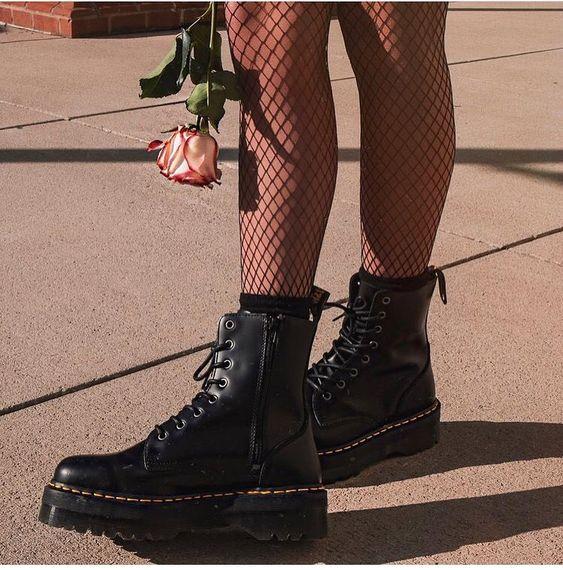 Zapatos - Botas - Botines - Sandalias - etc - Página 8 4cff55355cbf830772b5be8611f20633