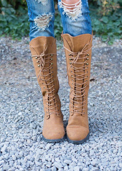 Boutique, Online Boutique, Women's Boutique, Modern Vintage Boutique, Boots…