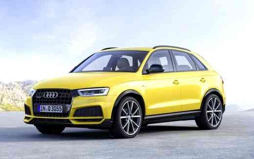 2020 Audi Q3 2020 Audi Q7 2020 Audi Q5 2020 Audi Q7 Changes 2020 Audi Q4 2020 Audi Q7 Redesign Audi Q9 2020 Audi Q3 Reliable Cars Audi