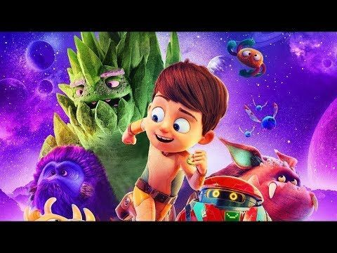 New Animation Movies 2019 Full Movies English Kids Movies Comedy Movies Cartoon Disney Music Downl New Animation Movies Funny Movies For Kids Kids Movies