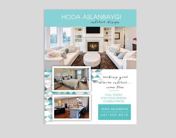 interior design magazine spread - Google Search | Magazine Inspiration |  Pinterest | Interior design magazine and Design magazine