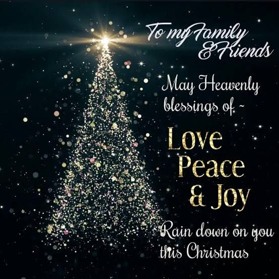 Christmas Wishes For Family And Friends Merry Christmas Wishes Merry Christmas Wishes Images Christmas Wishes