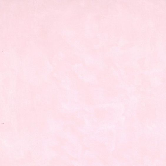 Fondos Rosa Pastel Liso - Buscar Con Google