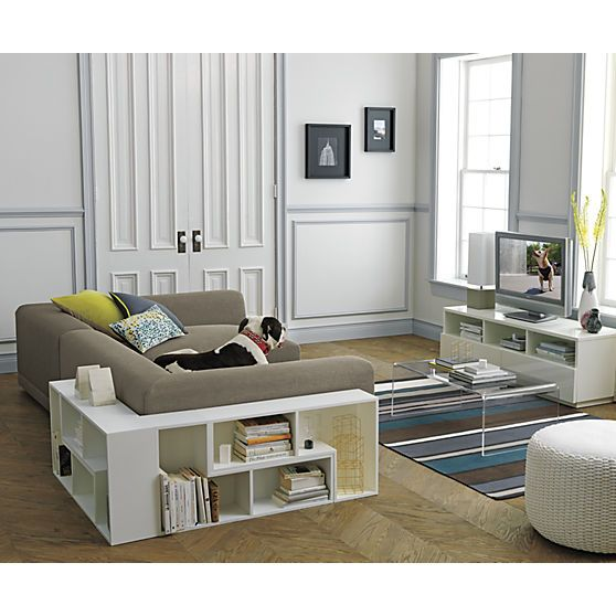 meubles rayures larges and caf on pinterest. Black Bedroom Furniture Sets. Home Design Ideas