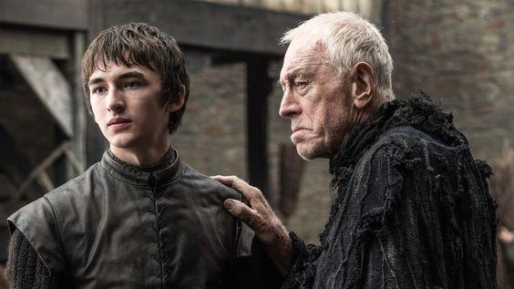 Now we know what happened to Jon Snow on 'Game of...: Now we know what happened to Jon Snow on 'Game of Thrones' #JonSnow… #JonSnow