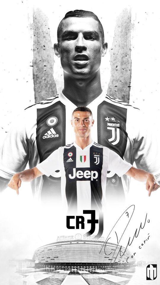 Cristiano Ronaldo 14 Cristiano Ronaldo Juventus Cristiano Ronaldo Wallpapers Cristiano Ronaldo Junior