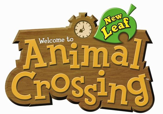coleccion minimalista animal crossing new leaf - Buscar con Google