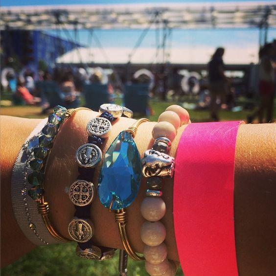 #LawnOnD #boston #lesinterchangeables #lucaandstella #mysaintmyhero #tiffanyjazelle #21plusband hahah #summer