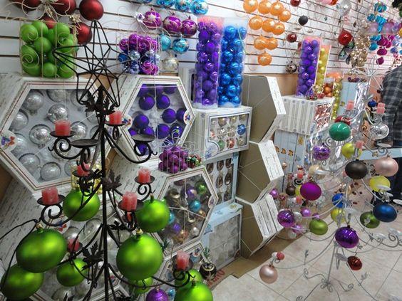 Chignahuapan, más que esferas de navidad