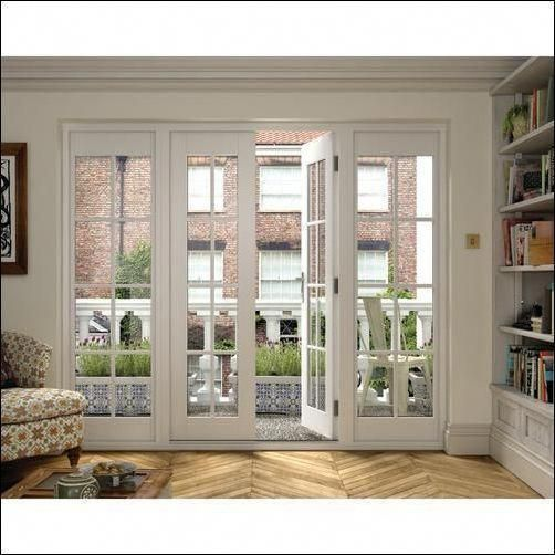 The Art Of Using Your Insulated Bottle In Winter French Doors Interior French Doors With Sidelights French Doors Patio