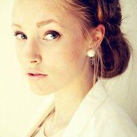 Petra Karlsson