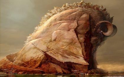 Resultado de imagem para dragões medievais wallpapers