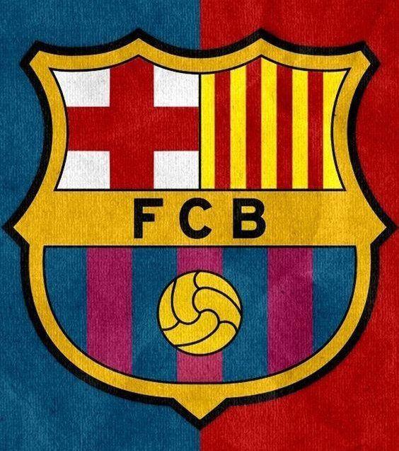 سقطة فادحة في برشلونة Video Online Nike Football Vault Boy