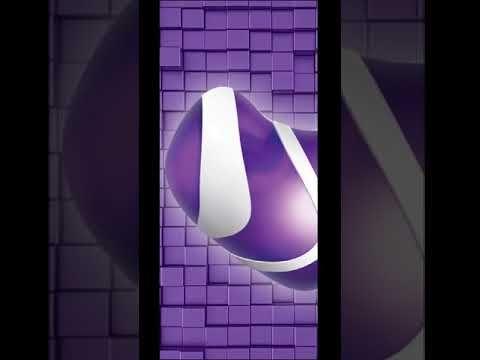خلفيات جوال بنفسجية خلفيات Motorola G9 Power الاصلية In 2020 Novelty Lamp Lava Lamp Table Lamp