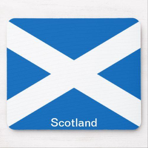 Scottish Saltire Flag Celtic Tattoo Design Celtic Tattoo Tattoo Designs Celtic Designs