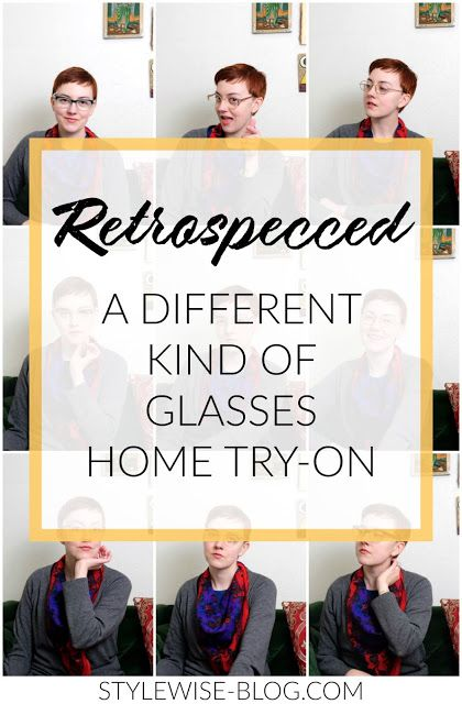 Retrospecced With Images People In Need Eye Insurance Charitable