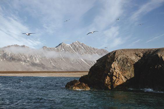 isfjord radio.jpg