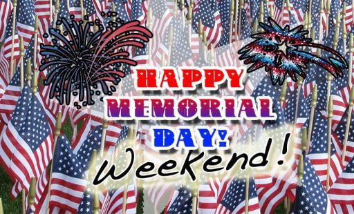 Memorial Day 2019 Happy Memorial Day Images 2019 Photos Pictures Hd Wallpapers Free Dowloads Memorial Day Pictures Happy Memorial Day Memorial Day Quotes