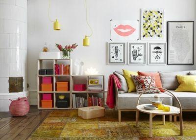 Galleri - Linda Åhman Interior Designer: