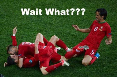 memes soccer hilarious gay football funny sports rugby sport floor same