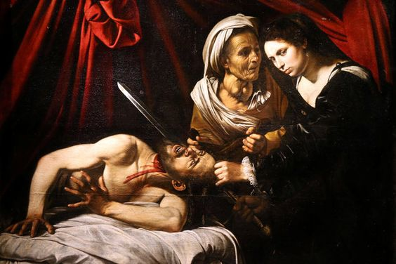 PARIS (Reuters) - A painting found in the attic of a house in southwest France two years ago was attributed to the Italian master Caravaggio by private F...