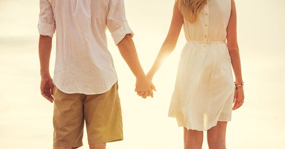 How To Find True Love | Do I love him? | WisdomTimes