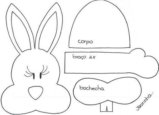 portalapices+conejo+lata+(1)[3].jpg (512×372)