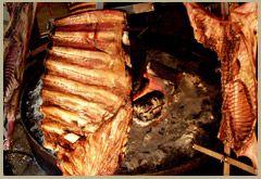 Resultados de la Búsqueda de imágenes de Google de http://www.elsuyuke.com/webespanol/servicios/gastronomia/chivo.jpg