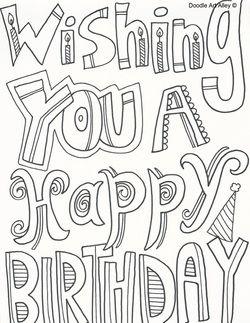 Birthday wishes, Birthdays and Google on Pinterest