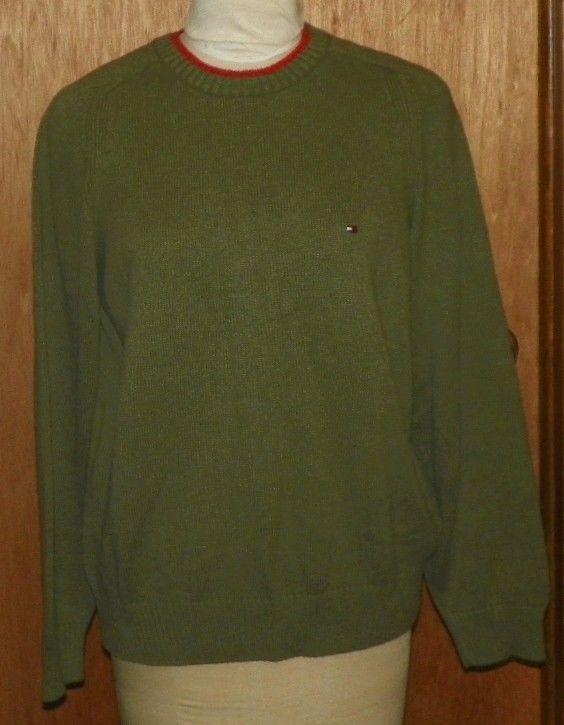 WRANGLER Retro Mens Cotton Crew Neck Big Logo Sweatshirt Grey Melange Sweat Top