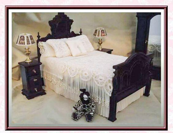 http://goodsamshow.blogspot.co.uk/2015/06/dealer-wilson-santiago-custom-beds.html