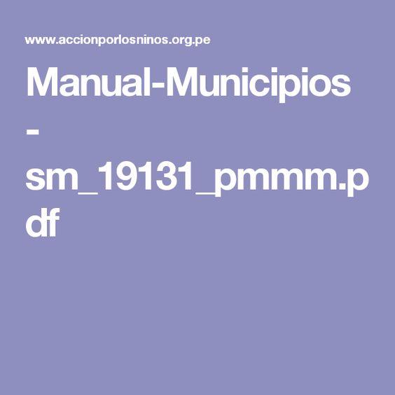 Manual-Municipios - sm_19131_pmmm.pdf