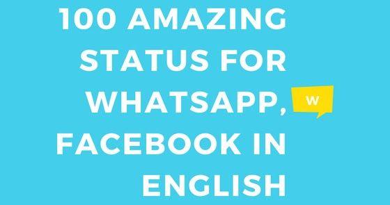 Whatsapp Status Shayari Hd Wallpapers Bios Status Sms