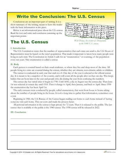 Service report book