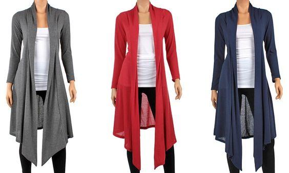 http://www.groupon.com/deals/gg-womens-knee-length-hacci-cardigan?p=3
