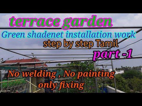 Pin On Garden Info