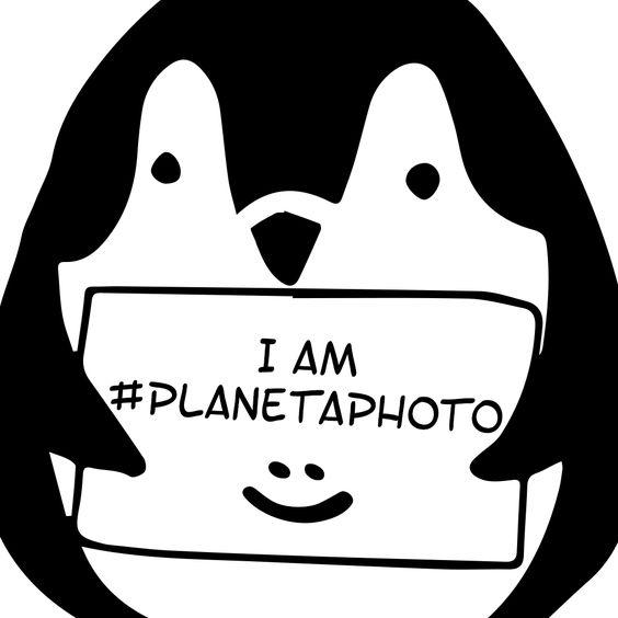 The time to act on behalf of nature is now! Help us give voice to species everywhere in the world. Put on your #PlanetaPhoto t-shirt and share your photos with us.  //   ¡El momento de actuar por la naturaleza es ahora! Ayúdanos a que la voz de las especies llegué a cada rincón del mundo. Ponte la camiseta de #PlanetaPhoto y compártenos tu foto.