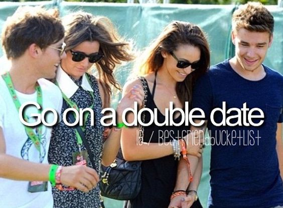 Idk, probably with Kaavya and her bf cos it would be jks