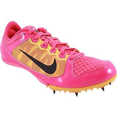 prix air max thea - Women's Nike Zoom Rival Md 7 Racing Flats   Track & Field Shoes ...