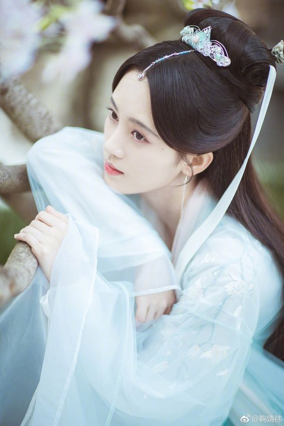Ngữ pháp tiếng Trung: Câu chữ 把
