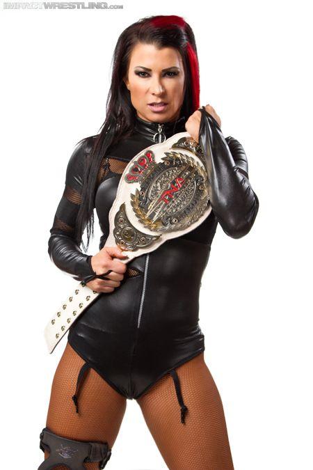 TNA:Tara - Home Facebook