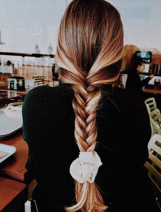 Pinterest Alexandra Lovee Hair Styles Aesthetic Hair Long Hair Styles