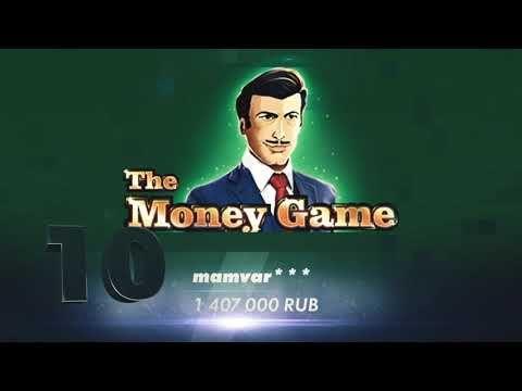 Казино вулкан реклама видео american casino free online