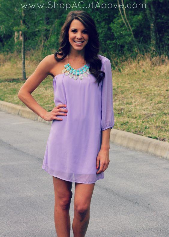 1 shoulder summer dress shoes