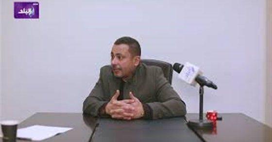محمد نجاتي يعلق على أزمة صور محمد رمضان مع الإسرائيليين فيديو In 2021 Ham Holder