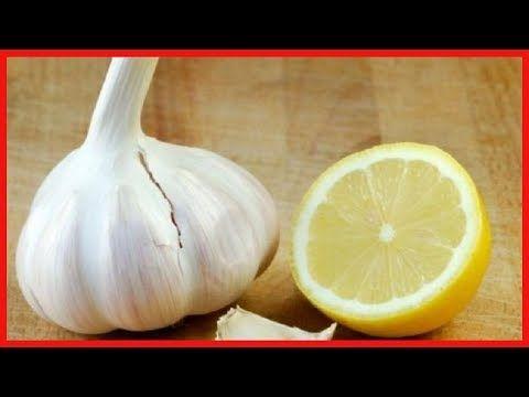Compoziția de mere și utilizarea în gătit. Mere în gătit