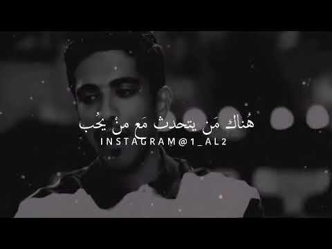 في منتصف الليل كلام جميل Youtube Spirit Quotes Arabic Love Quotes Love Quotes