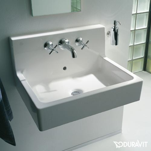 Laundryroom Wall Mounted Sink Wall Mount Sink Wall Mounted Bathroom Sink
