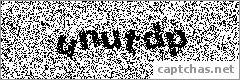 Free xbox live codes, free xbox live code, free xbox live code generator, free xbox live gold codes, free xbox live trial codes --> http://www.freexboxlivecodesx.com/