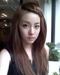Admirable Pop Idol K Pop And Kpop On Pinterest Short Hairstyles Gunalazisus